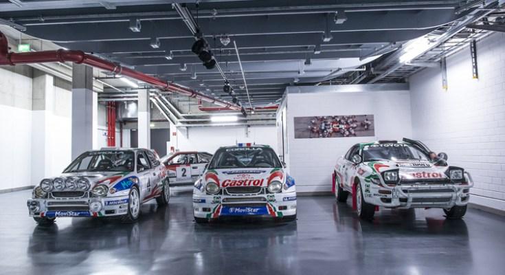 toyota_gazoo_racing-muzeum-kolin_nad_rynem