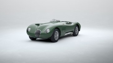 J_Classic_Ctype_280121_SuedeGreen_01