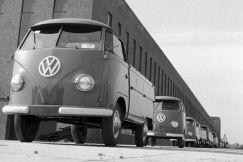 volkswagen-transporter-vyroba-v-hannoveru- (6)