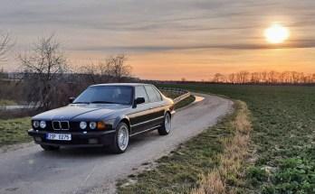 1992-bmw_735iA-E32