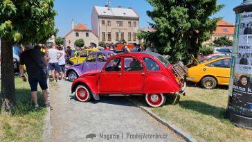 2021_cerven-vse_na_kolech_galerie- (1)