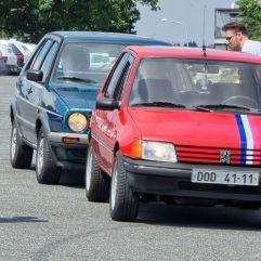90s_czech_roads-sraz-praha_strahov-cerven_2021- (17)