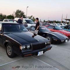 Classic Drive - SUMMER EVENING 07/2021