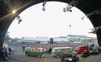 pozvanka-2022-VW_Bus_Festival- (2)