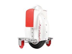 Air Wheel X3