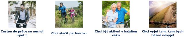 Aktuální nabídka Elektrokol na Alza.cz
