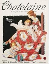 chatelaine_1928_3