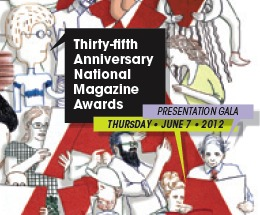 35-national-mag-awards-tsr