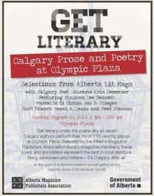 get_literary
