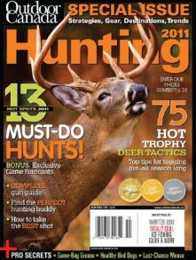 outdoorcanada31