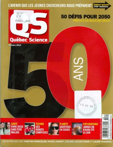 quc3a9bec-science-1