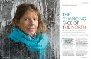New Trail Winter 2012_Big Melt.pdf
