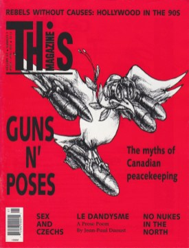 1993-02