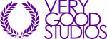 vgs_logo_colour