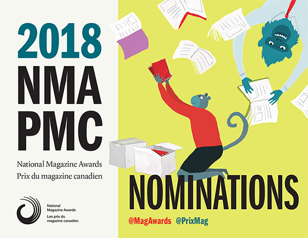 NMA_2018_Nominations-Cover_600