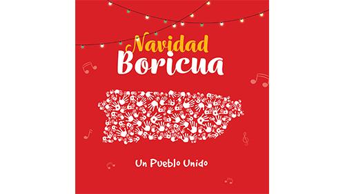 Navidad Boricua Un Pueblo Unido Magazine Pr Magazine Pr