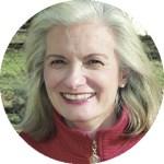 Nancy Dupre Barnes, Ph.D., CRM, CA