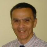 William Saffady, Ph.D, FAI