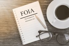 Management of Public Records and FOI: Closing the Gaps in Responsiveness
