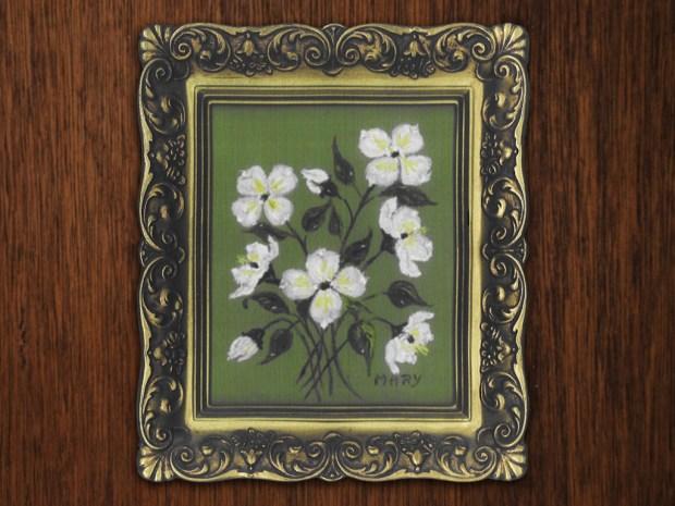 flowerlands-1454363198-92.jpg