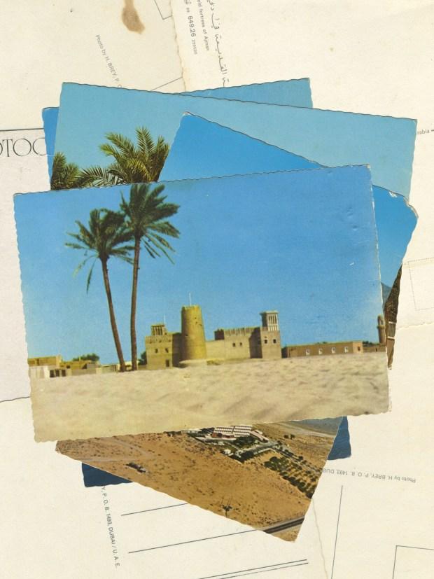 postcard1-1446669051-98-5.jpg