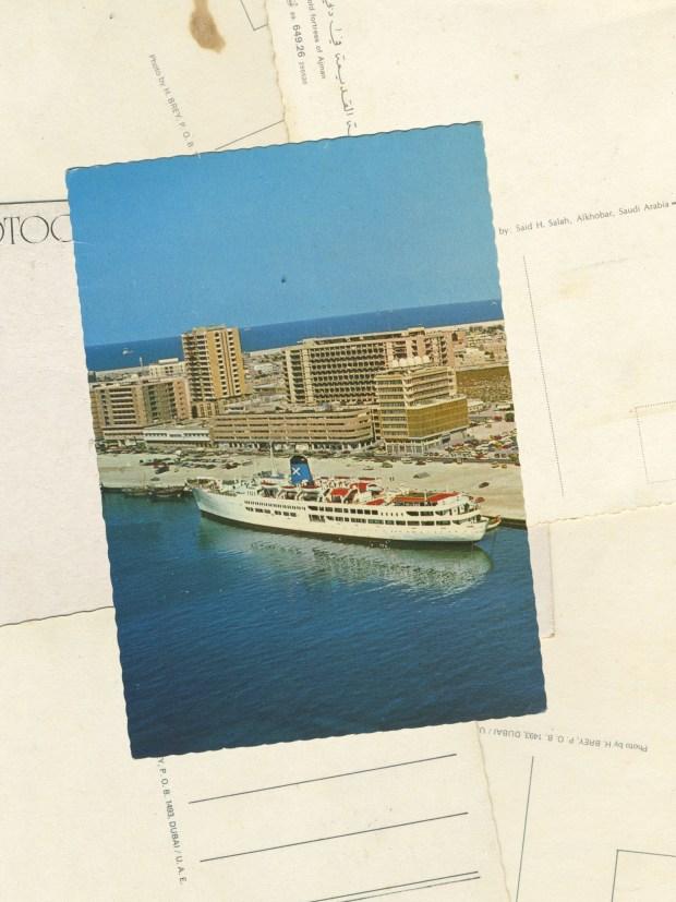 postcard2-1446668919-54-5.jpg