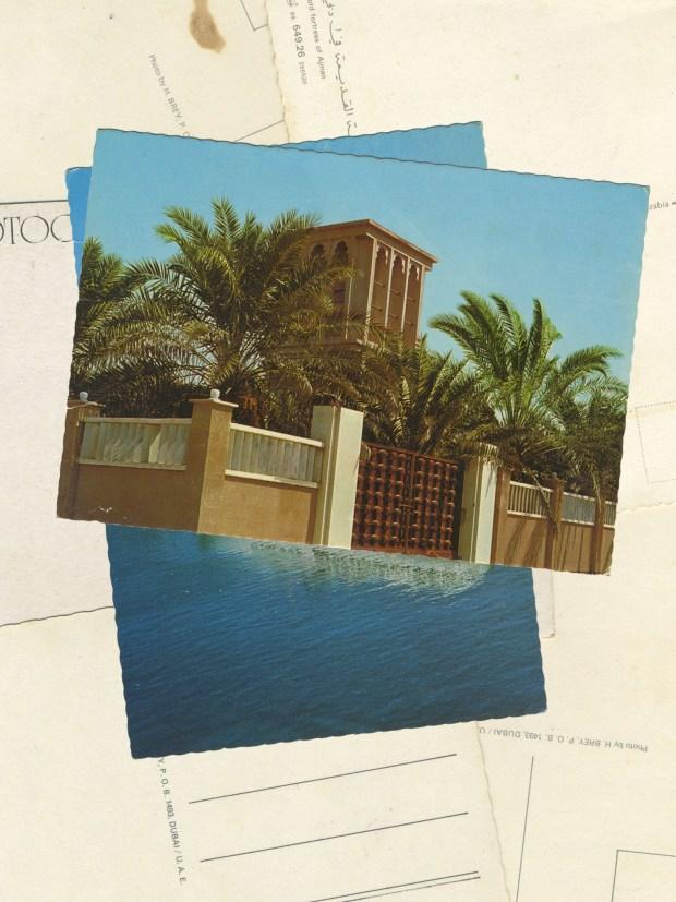 postcard3-1446669011-31-5.jpg