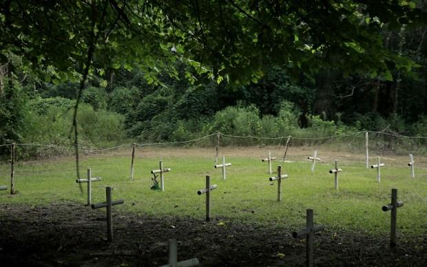 crosses1380-1394146906-20.jpg