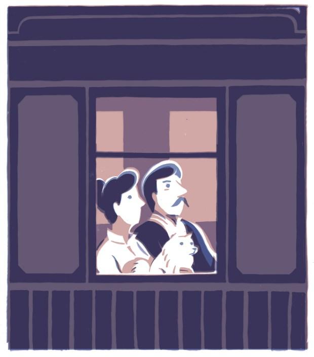 train-1448907936-18.jpg