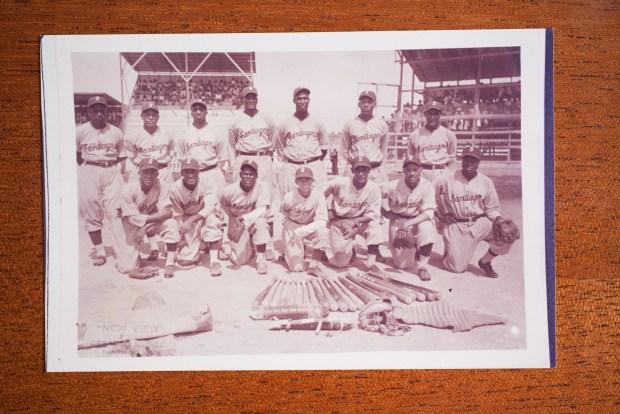 baseball008-1456197402-41.jpg