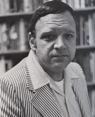Ralph Eckardt, 1976