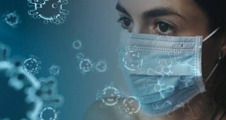 Perché studiare la risposta immunitaria delle donne al COVID-19 è necessario per trovare più rapidamente una cura