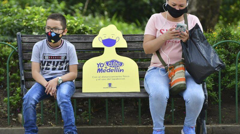 Reflexiones sobre la sostenibilidad en torno a las medidas Covid-19 adoptadas por el gobierno colombiano