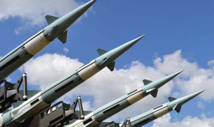 Un traguardo importante per il movimento mondiale per il disarmo nucleare