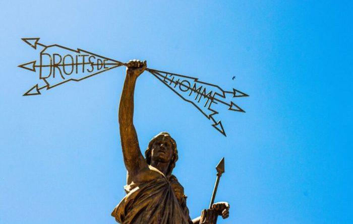 Tra teoria e prassi del diritto: le Cliniche legali