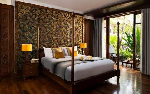 Anantara Angkor, cambodian wellness retreats, cambodian luxury resorts, spa retreats