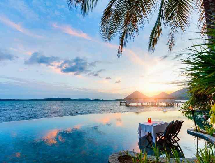 Song Saa private island cambodia luxury wellness retreat