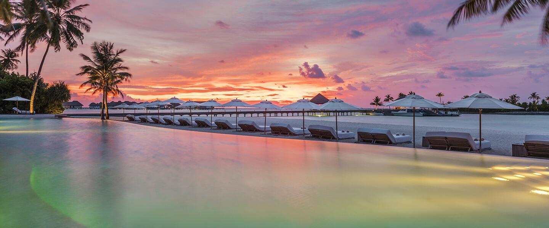 Festive Retreats COMO Hotels and Resorts