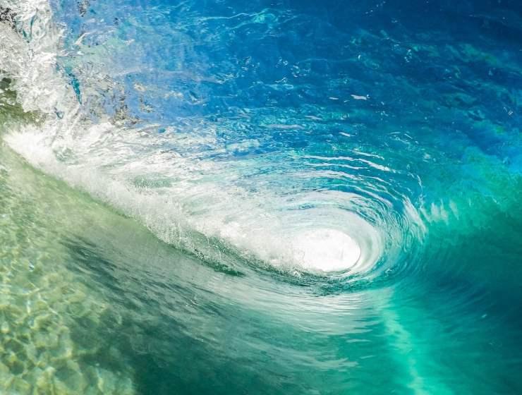 watsu water healing fivelements hong kong