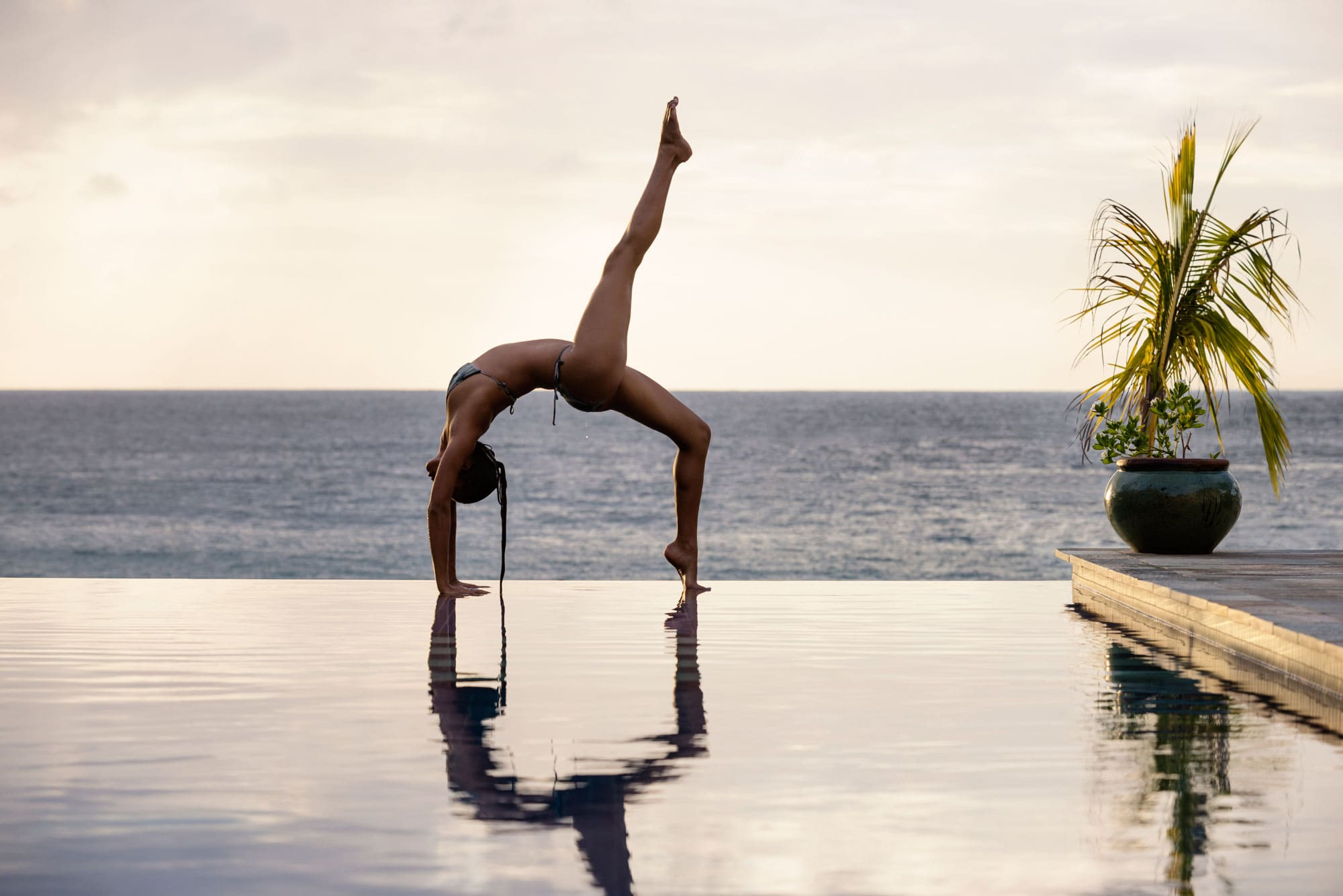 The Body Holiday St Lucia Fitness Wellnes Detox Retreat Resort