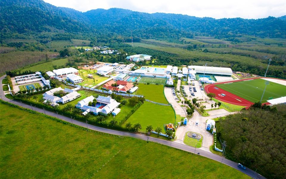 detox retreat at Thanyapura retreat, thanyapura health resort, detox retreat, thailand retreat, detox retreat review