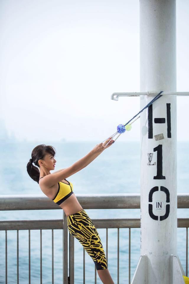 women in wellness hong kong, top women in wellness, hong kong, best women in health and fitness hong kong, women you need to know in fitness in hong kong