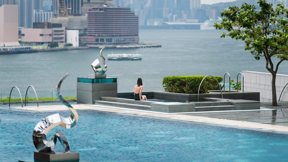 10 Best Luxury Outdoor Swimming Pools In Hong Kong Luxury Swimming Pools on luxury pools with waterfalls, luxury gardens, swimming pool care, swimming pool pictures, easy set swimming pools, luxury pools with grotto, texas luxury pools, custom swimming pools, luxury schools, luxury mansions, luxury garages, inground swimming pools, private outdoor pools, luxury yacht interiors, swimming pool steps, swimming pool heater, swimming pool & spa construction & contractors, luxury pool spa, swimming pool floats, swimming pool landscaping, luxury dog pool, luxury kitchens, backyard pools, luxury showers, swimming pool rules, luxury outdoor pools, above ground pools, luxury basements, glass edge pools, luxury hot tubs, really big houses with pools, swimming pool alarms, luxury tennis court,