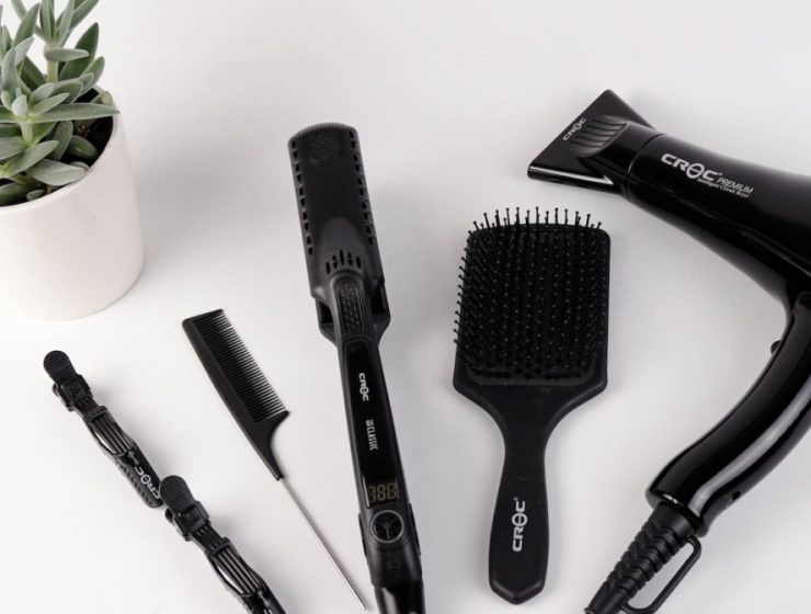 trichology healthy hair tips and tricks