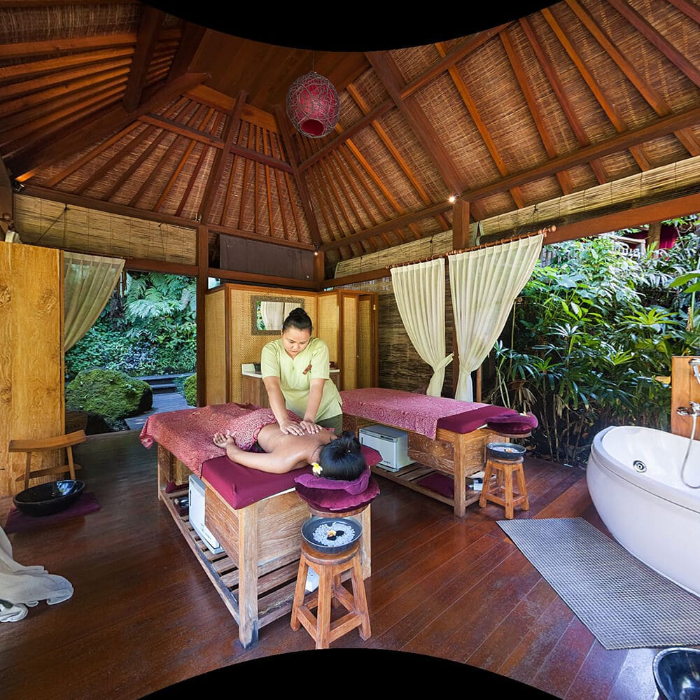 svarga loka resort wellness retreat bali luxury wellness retreats