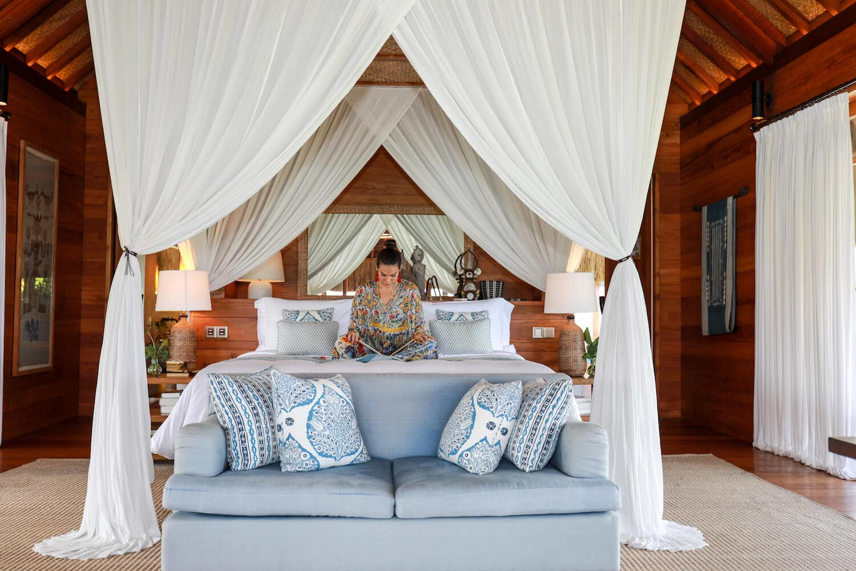 nihi sumba, nihiwatu, sumba island, indonesia, luxury wellness retreat,