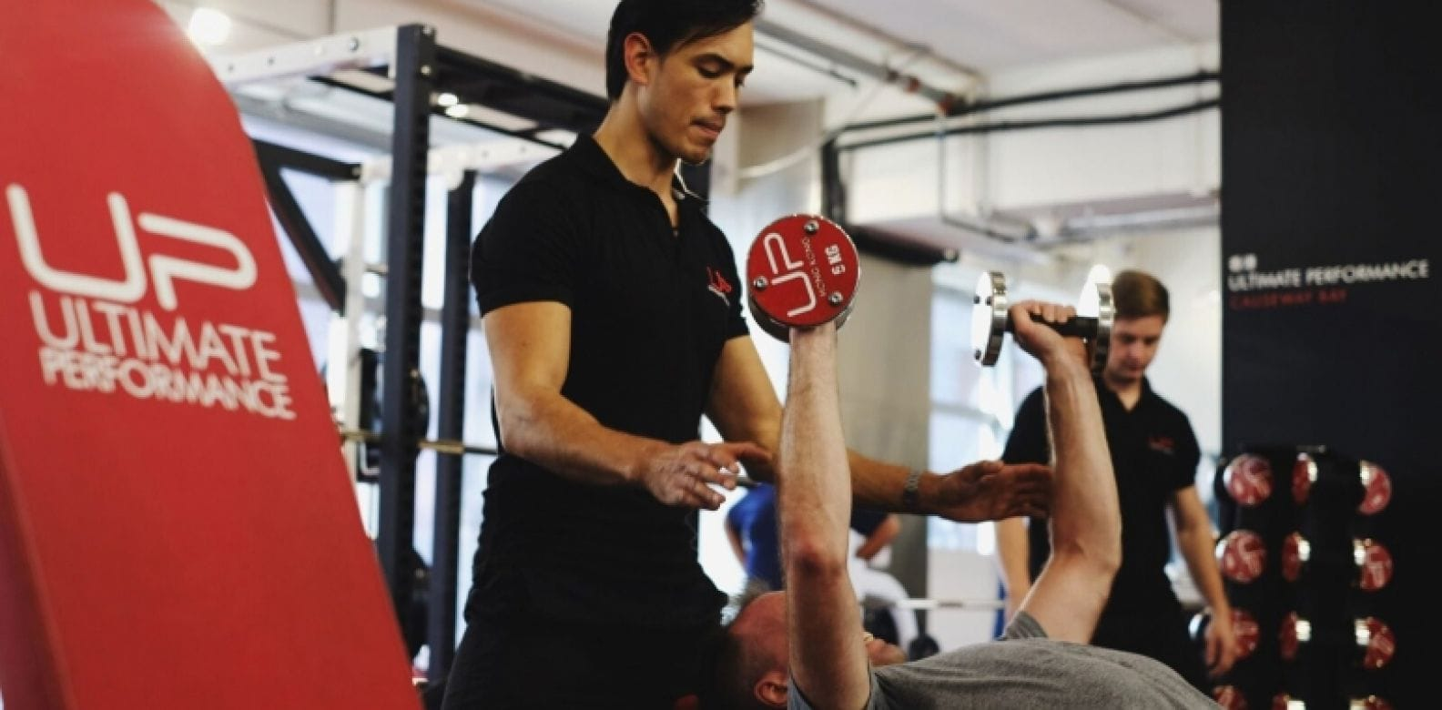 Best CrossFit and Spinning Studios in Hong Kong, where to workout in Hong Kong, fitness guide hong kong