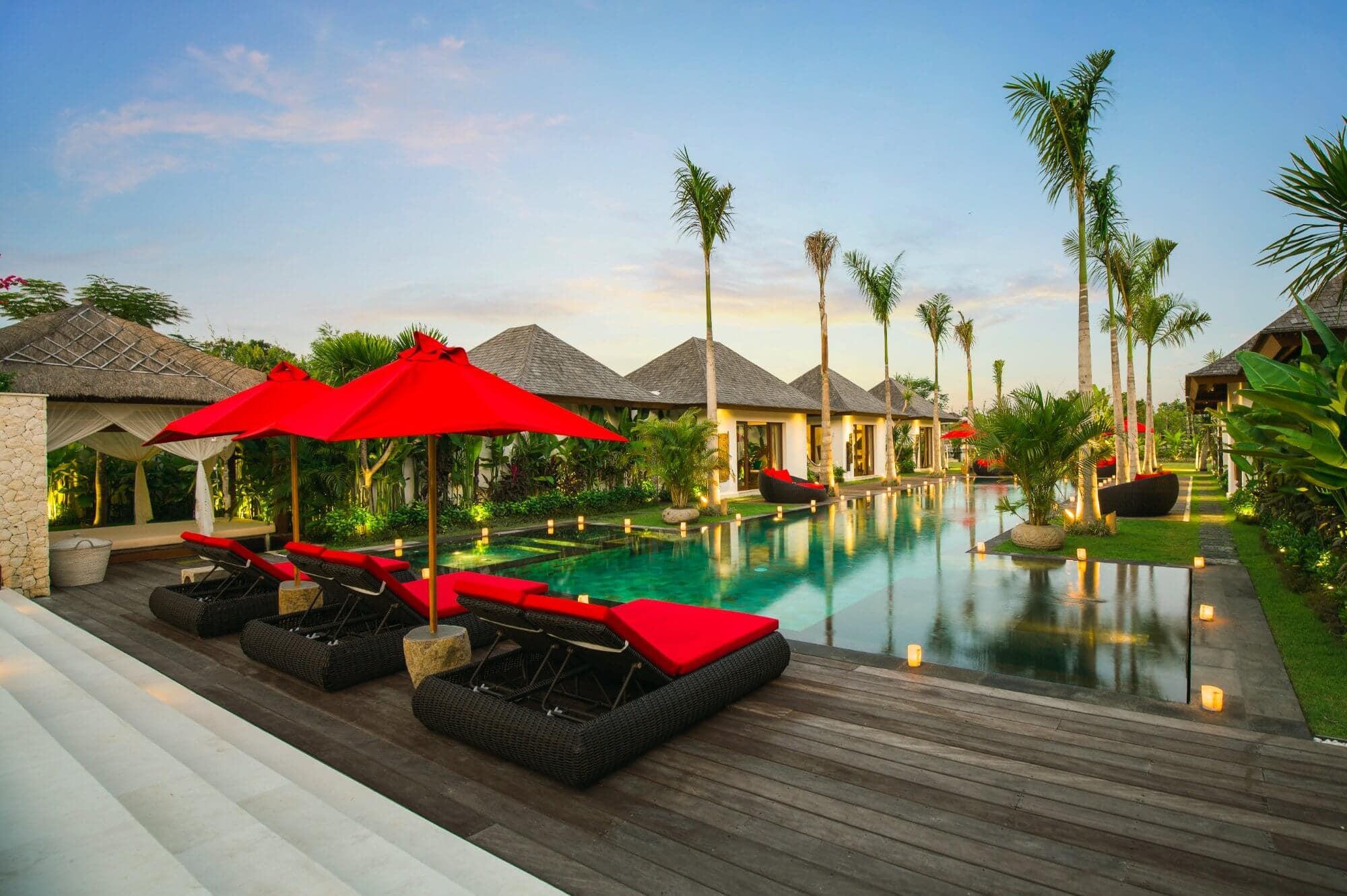 Seventh Seal Retreat bali wellness retreats luxury