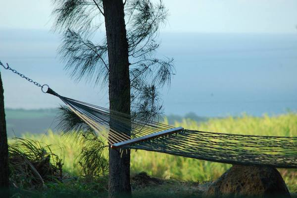 beach retreat couples