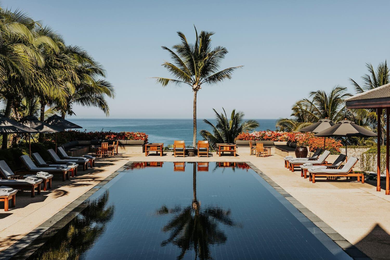 Amanpuri, aman integrated medical wellness retreats medical services holistic retreats, luxury retreats